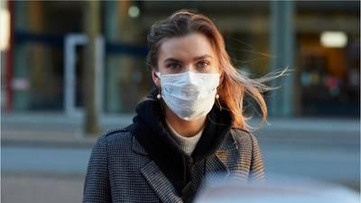 Coronavirus: Louisiana judge halts Shreveport mayor's mask order